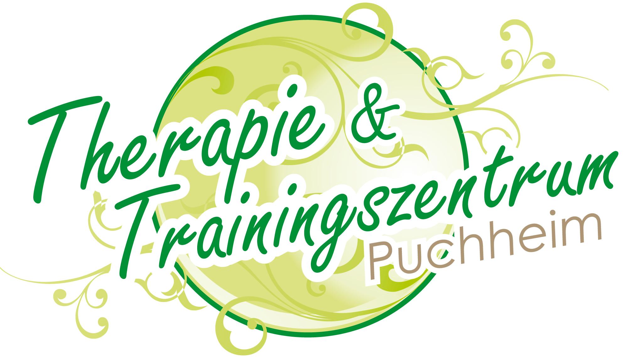 Therapie Zentrum Puchheim